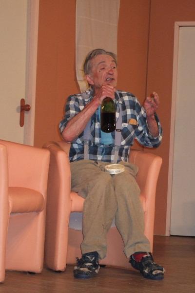 Jean Tuvache 3