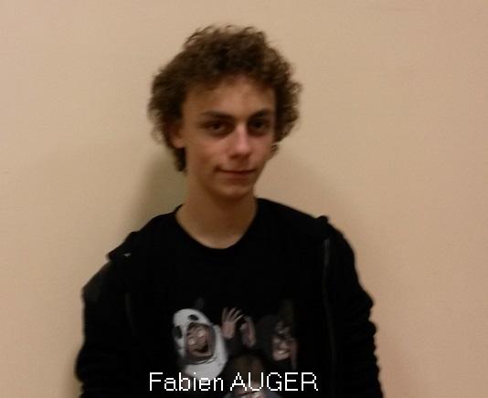 photo de Fabien 2